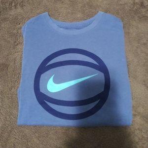 Nike Dri- Fit T-shirt